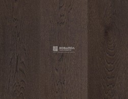 Паркетная доска Baltic Wood однополосная Дуб Rustic light brown 294876s
